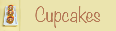 turkey-cupcakebanner